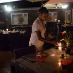 ALAMANDA-restaurant