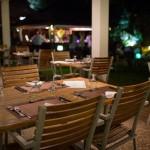 ALAMANDA-restaurant2