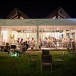 ALAMANDA-restaurant3